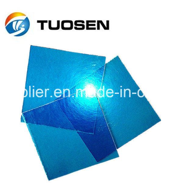 FRP Gel Coat Sheet Panel Fiberglass Sheet GRP Outer Skin