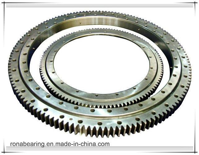Professional Manufacturer Turntable Bearing 797/670