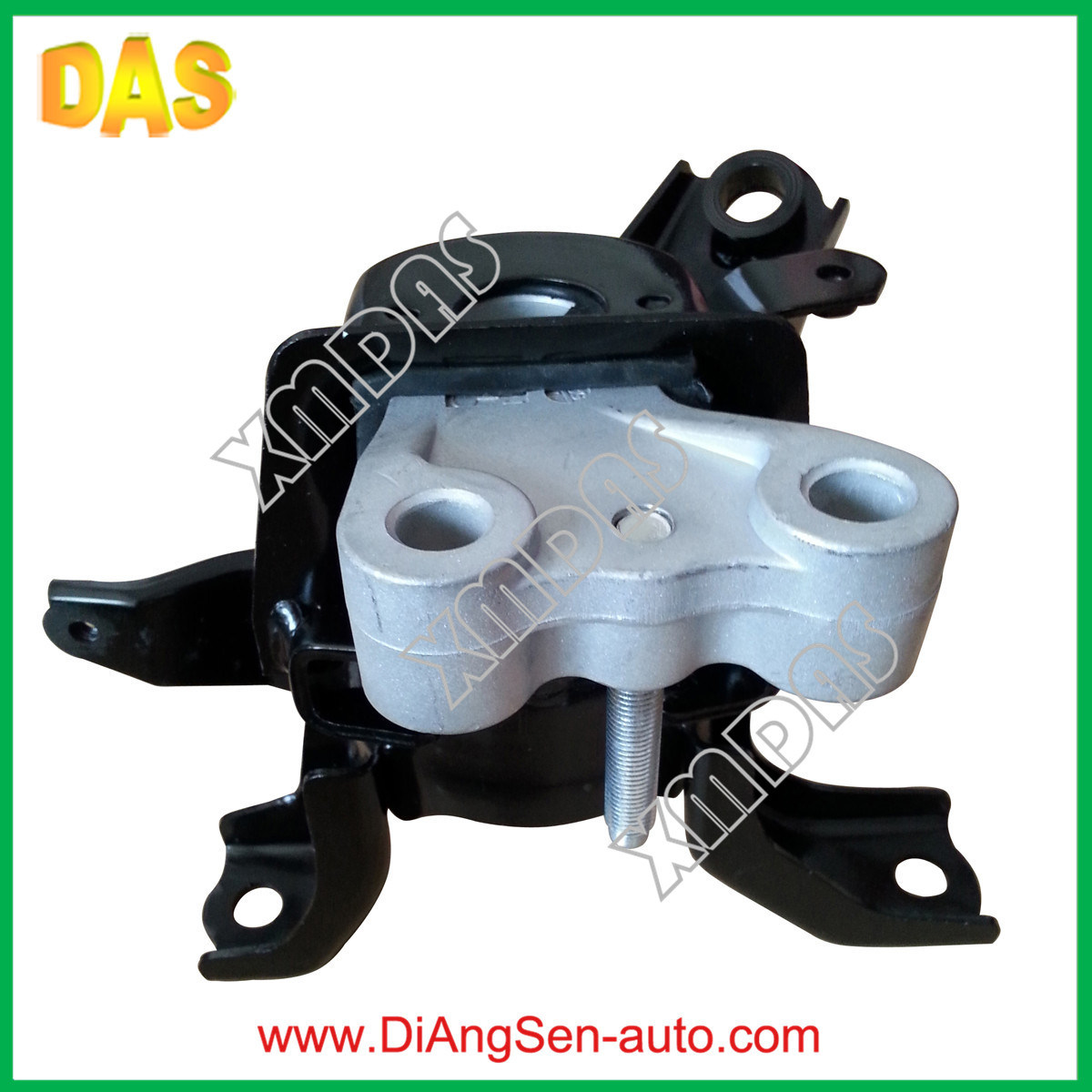 China Auto Spare Parts Replacement Insulator Engine Mount