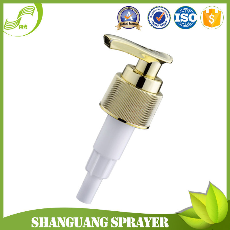 UV 28 410 Hand Wash Pump