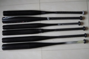 Carbon Fiber Part / Carbon Tube / Customzied Car Part, ISO Certificated Manufacturer