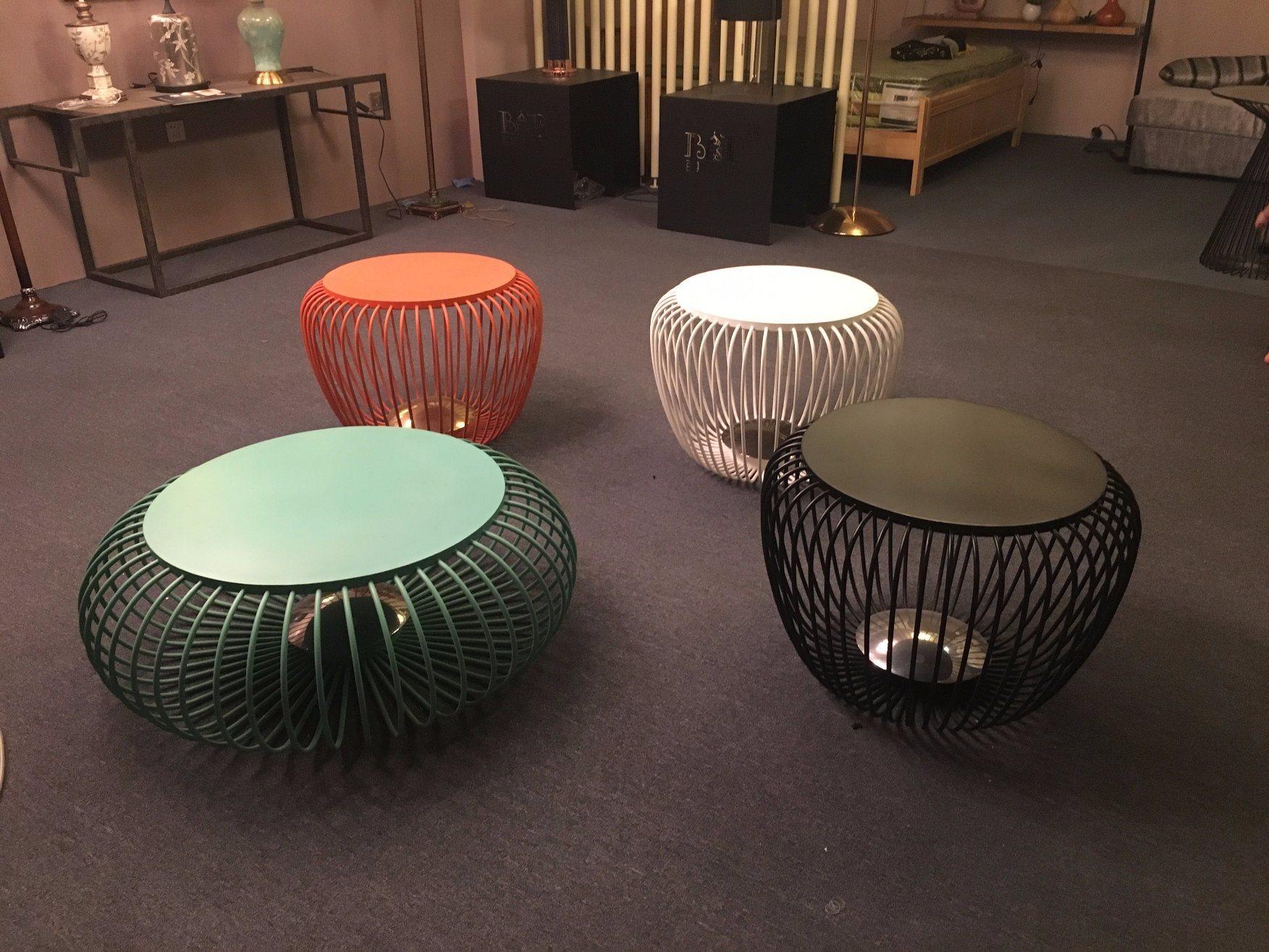 Blasket Design Modern Decoration Floor Light (KAF6118)