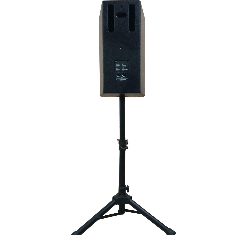 Public Address Professional Loundspeaker a-10 Series
