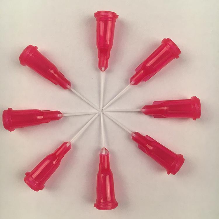 23G 1/2 Long Dispensing Needle