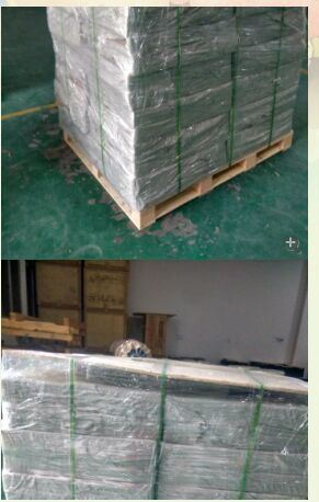 Qingyi Pet Screen Printing Film