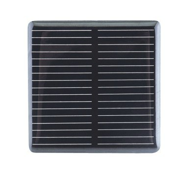Mini Poly / Pet / Glass Laminated Solar Panels for Lamps Toys Gifts