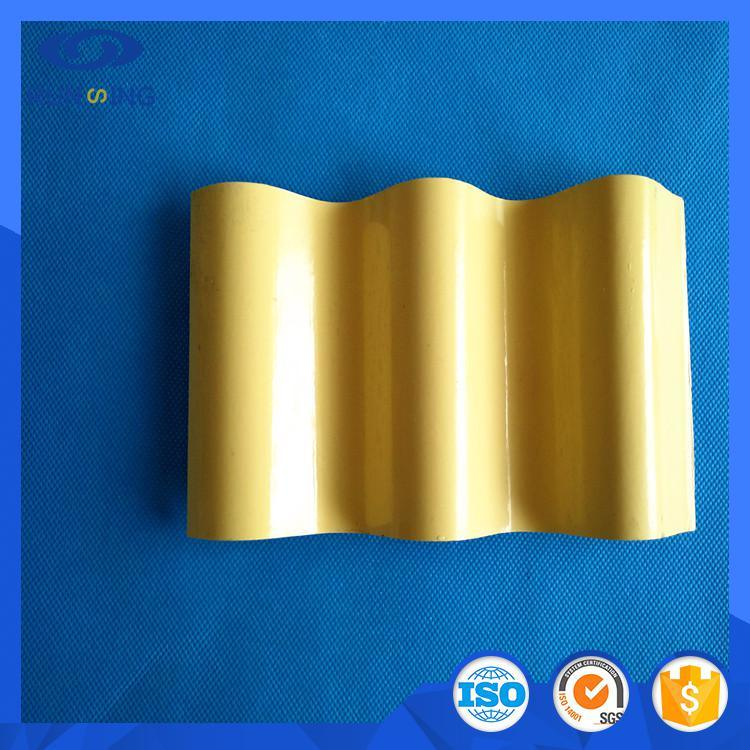 High Quality FRP Cladding for Cooling Tower for Wholesale