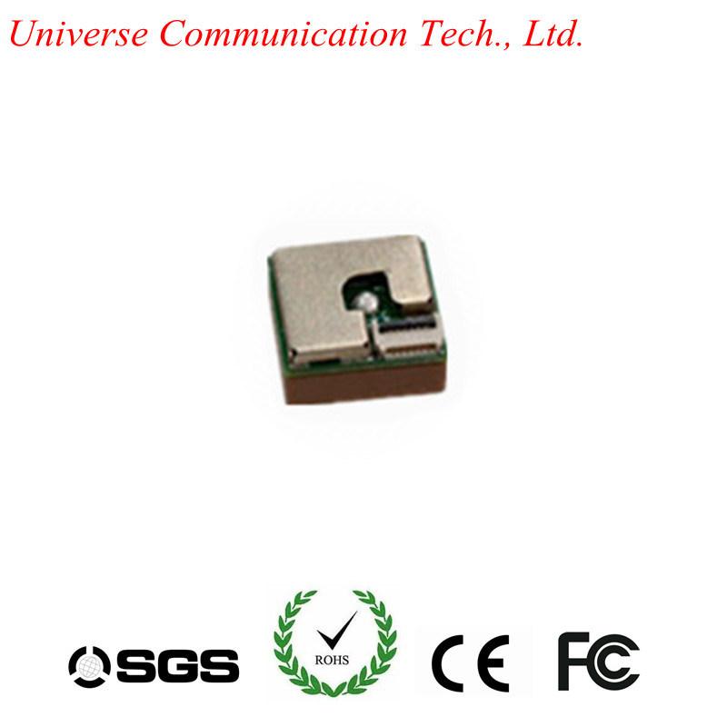 Ls20229 (SiRF) GPS Smart Antenna Modules