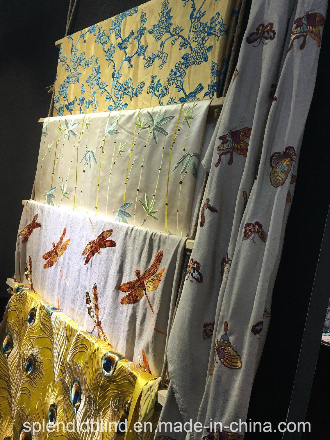 Unique Blinds Windows Curtain Blinds Fashion Blinds