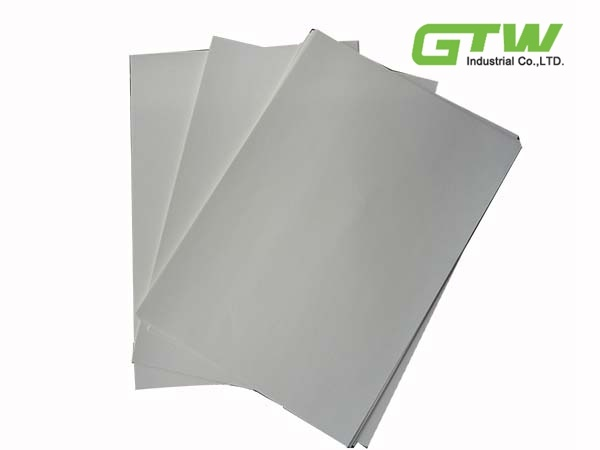 Superior 100GSM A4 Sublimation Transfer Paper for Mugs/Plates Printing