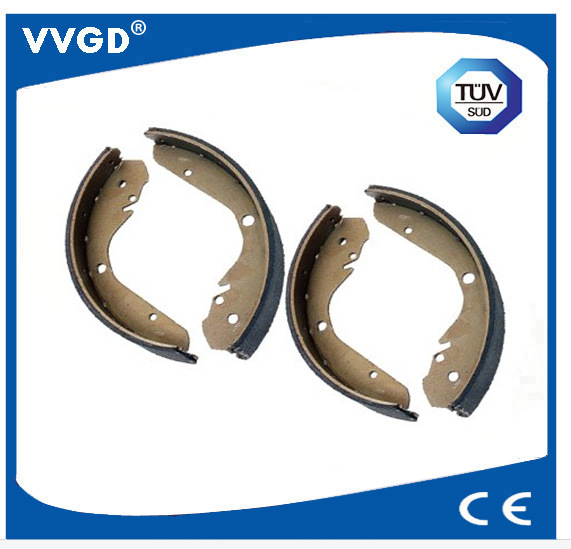 Auto Brake Shoe Use for VW 10140