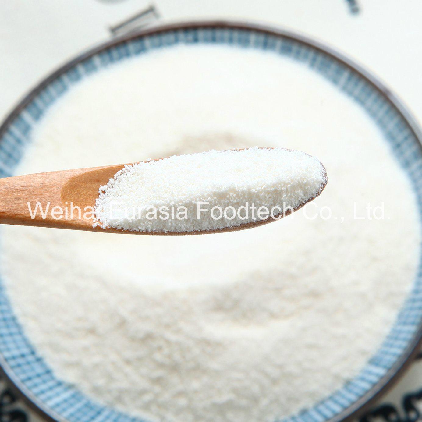 Coated Ascorbic Acid