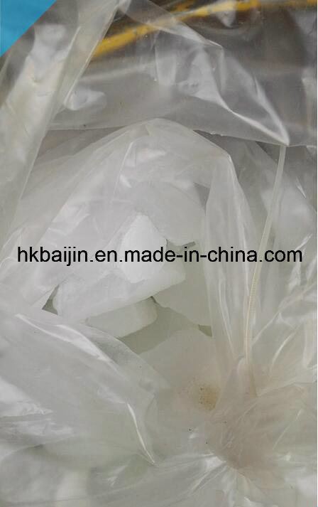 HOT SALES! ! ! ! ! Sodium Formaldehyde Sulphoxylate 98%