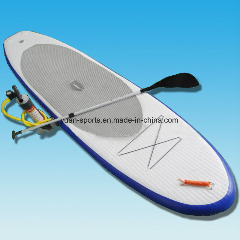 Customized Inflatable Stand up Paddle Board Sup Surfboard