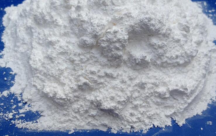 Potassium Titanium Oxalate (C4K2O9Ti) 99.5% min with best price