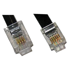 Flip Top Cash Register/Box/Drawer for POS Peripherals Printer Reasonable Price