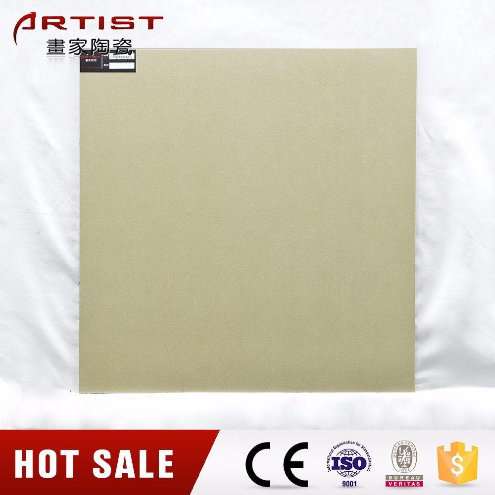 Anti Slip Outdoor Floor Tiles Glazed Floor Tile Porcelain Rustic Tile