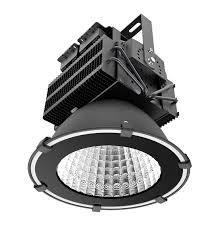 Outdoor High Power 300W LED High Bay Light