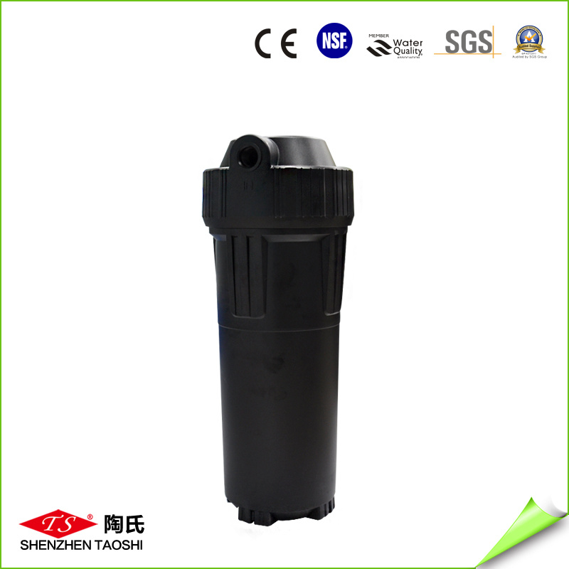 RO Water Filter Housing with Wqa SGS Certification