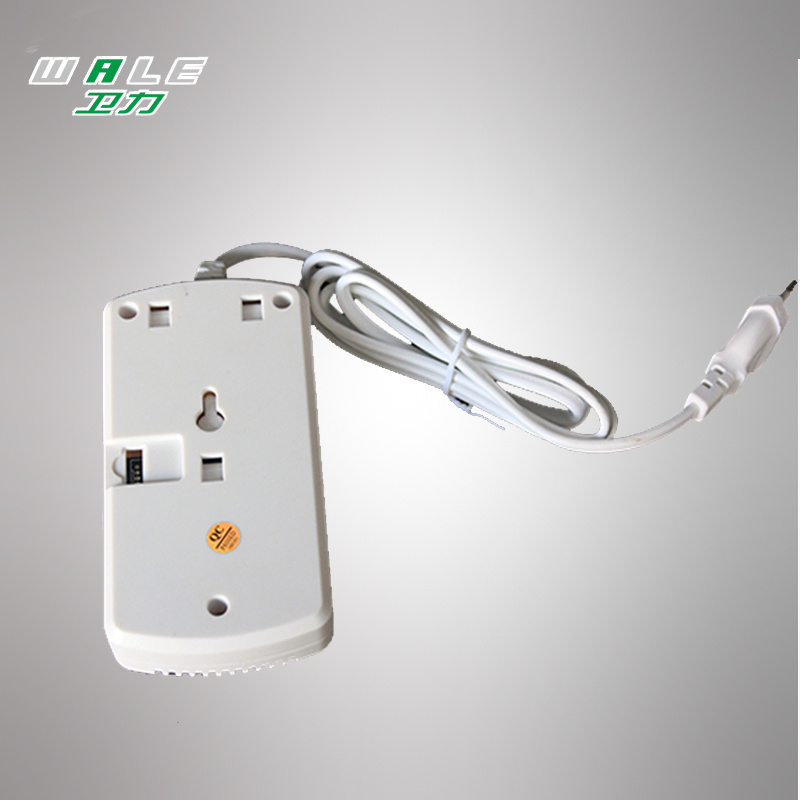 Factory Price! Wireless Gas Detector with New Case
