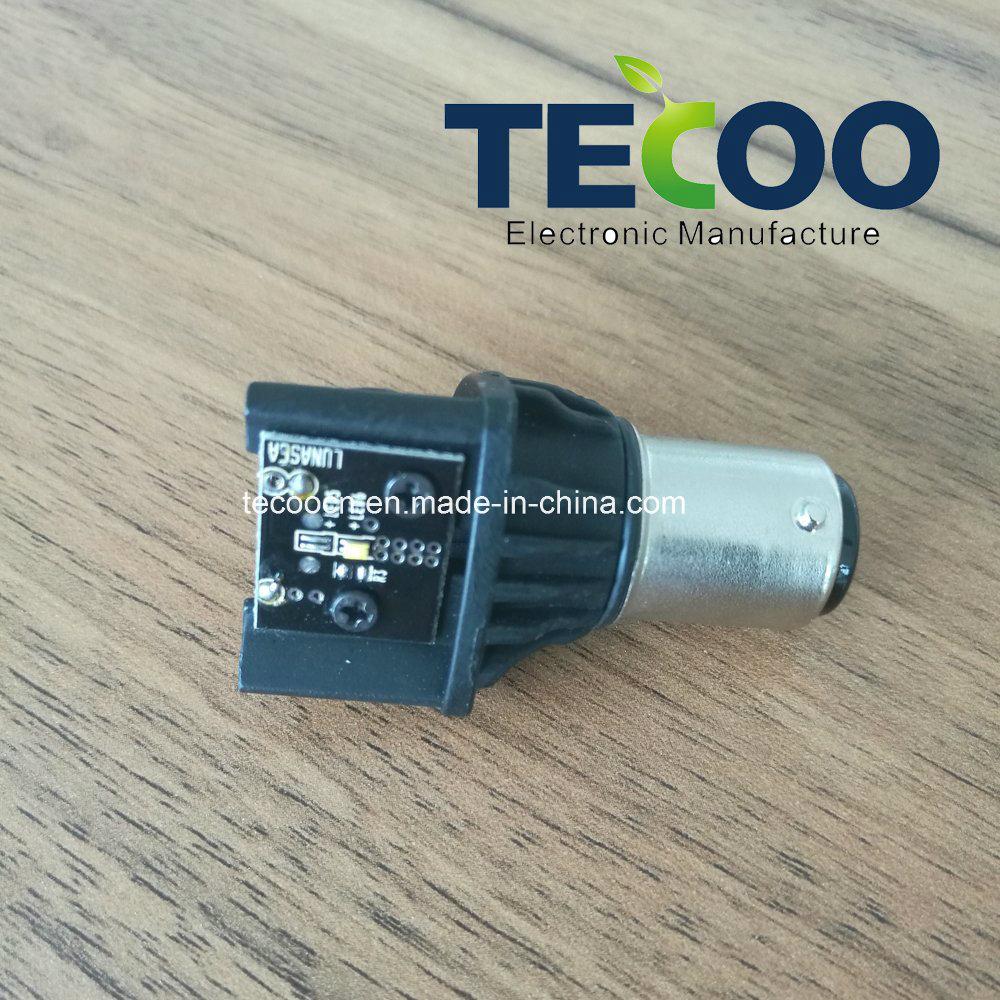 OEM & ODM LED Module Light