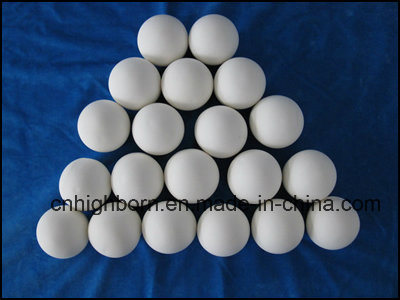 Zirconia Ceramic Ball Grinding Media for High Speed Grinding Machine