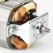 AC Universal Motor for Juicer Blender