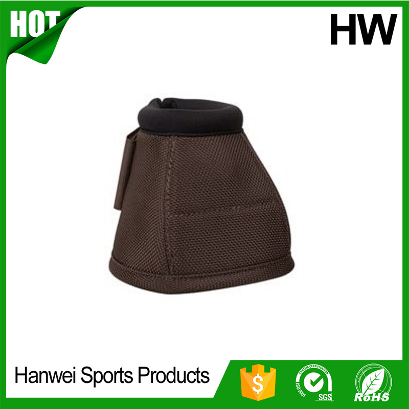 OEM Neoprene Horse Hoof Boots