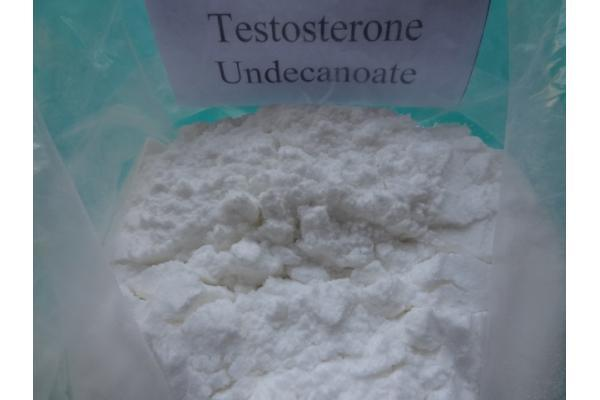 Steroid Hormone Testosterone Undecanoate (CAS 5949-44-0) for Muscle Building