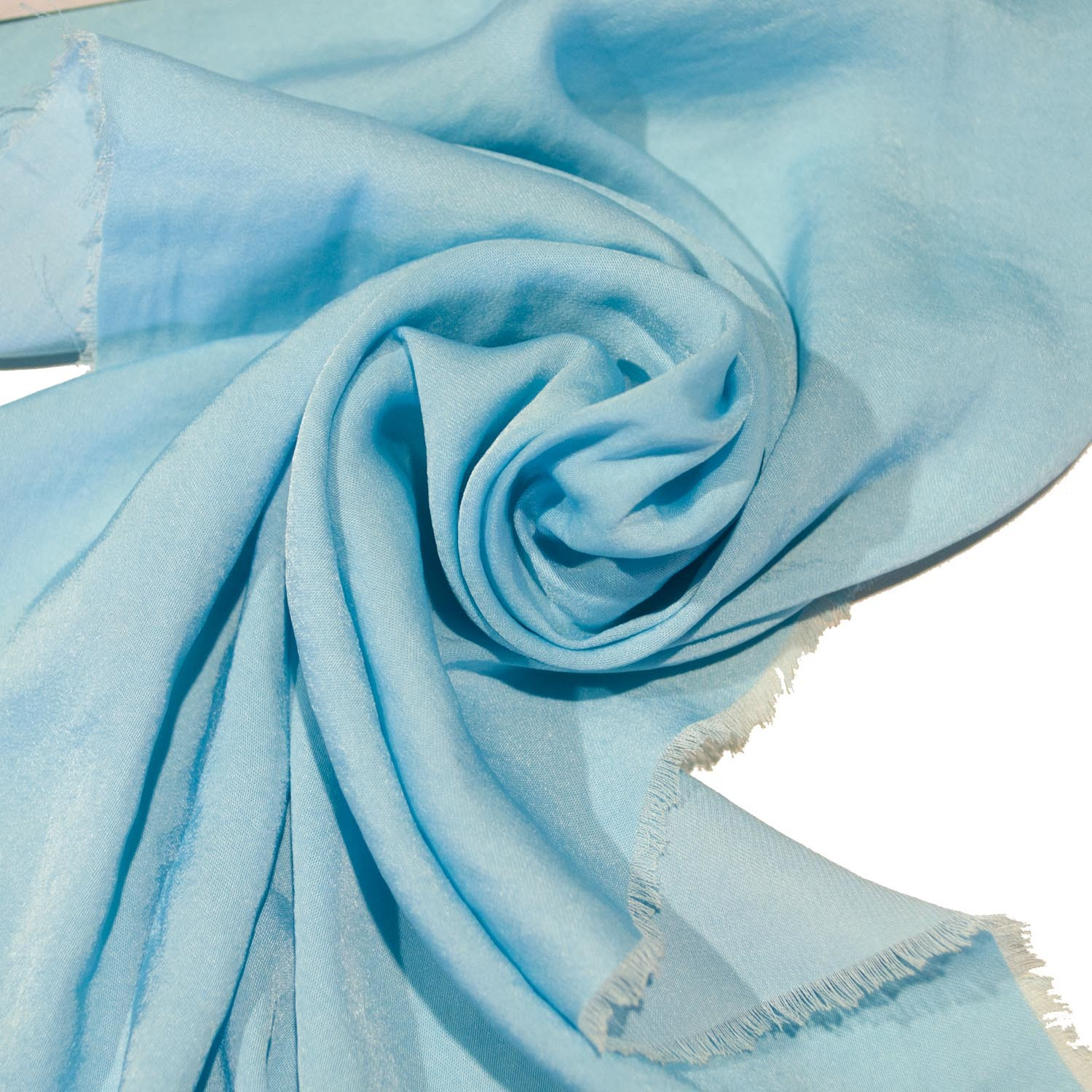 Polyester Fabric Sea-Island Polyester Filament Fabric Chemical Fabric Dyed Fabric for Garment Dress Shirt Home Textile