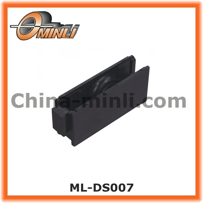 Sliding Roller Pulley Set for Sash Door (ML-DS007)