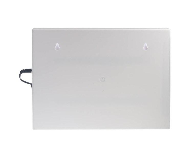 DIY Letter Lightbox A4 Cinema LED Light Box