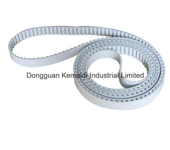 PU Synchronous Belt with Super Anti-Abrasion