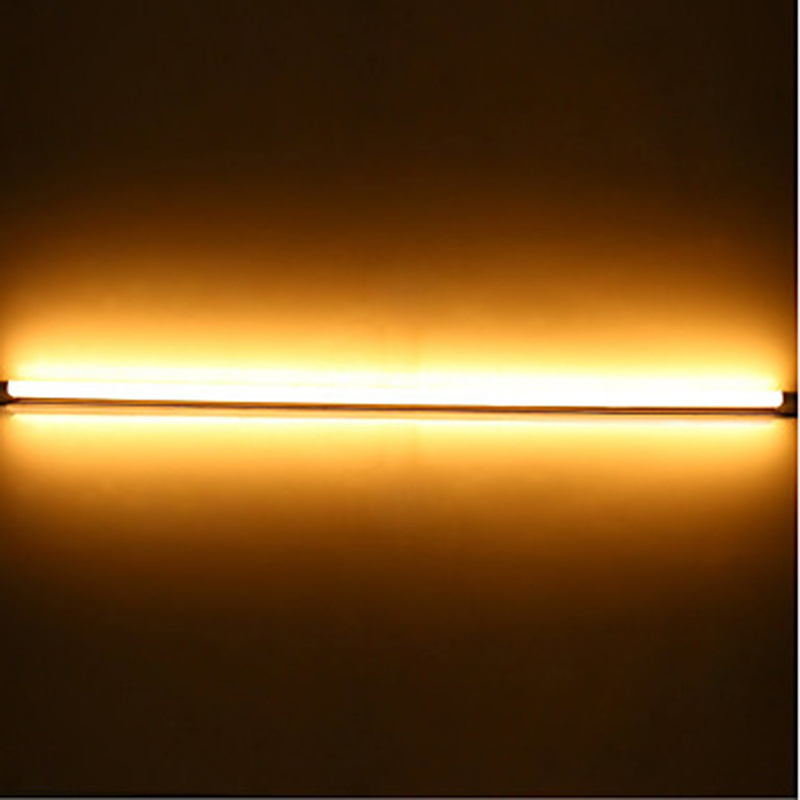 T8 LED Tube 30cm-150cm 240cm
