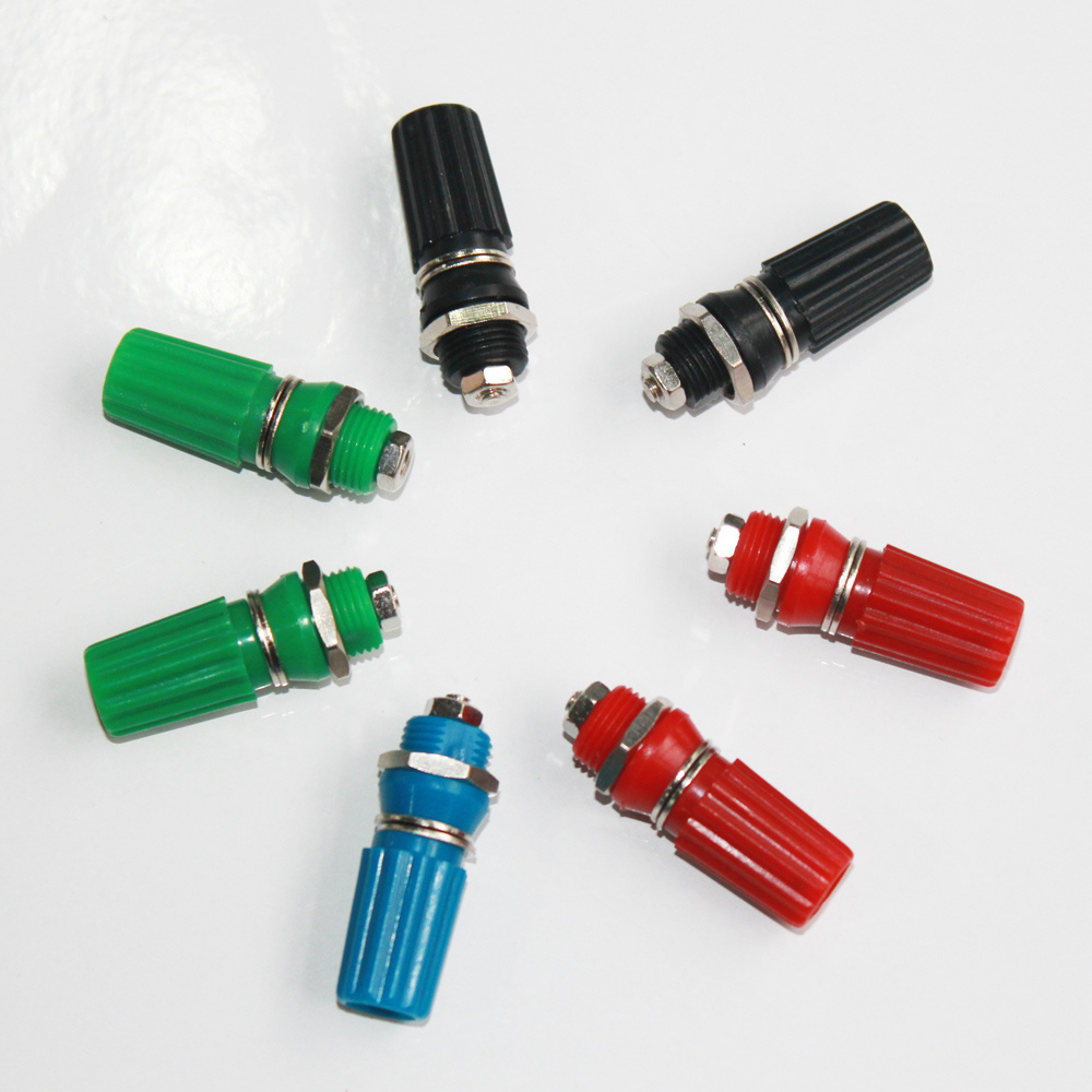 Toyota Automotive Connector 549939836 furthermore 252483793166 further Bosch 3 20pin Automotive Connector also Viewphoto as well 30A RESETTABLE FUSE 12V. on image tyco terminal