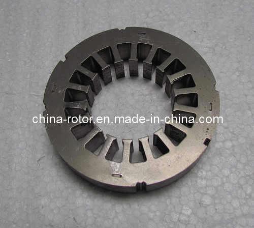 China Electrical Motor Stator Yc0087 China Stator