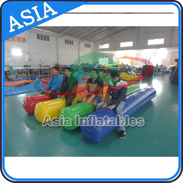 Custom Inflatable Buoy, Inflatable Swimming Buoy, Inflatable Float Buoy