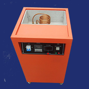 Induction Furnace for Melting Gold, Sliver, Brass, Copper/ Melting Furnace/Melting Gold/Silver/Copper