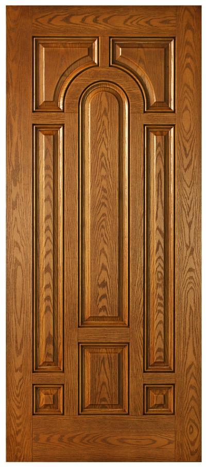 china fiberglass door china fiberglass smc door. Black Bedroom Furniture Sets. Home Design Ideas