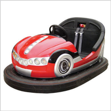china bumper car china bumper car indoor rides
