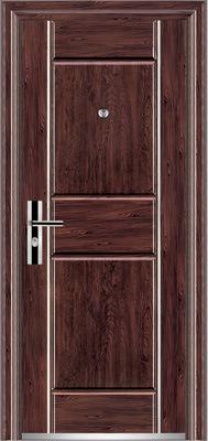 Security Screen Doors Metal Security Metal Cheap Security