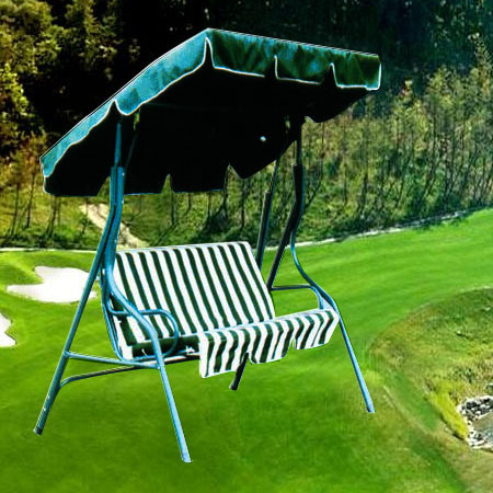 Super Deck Playset With Canopy : Trampoline Parts and Supply