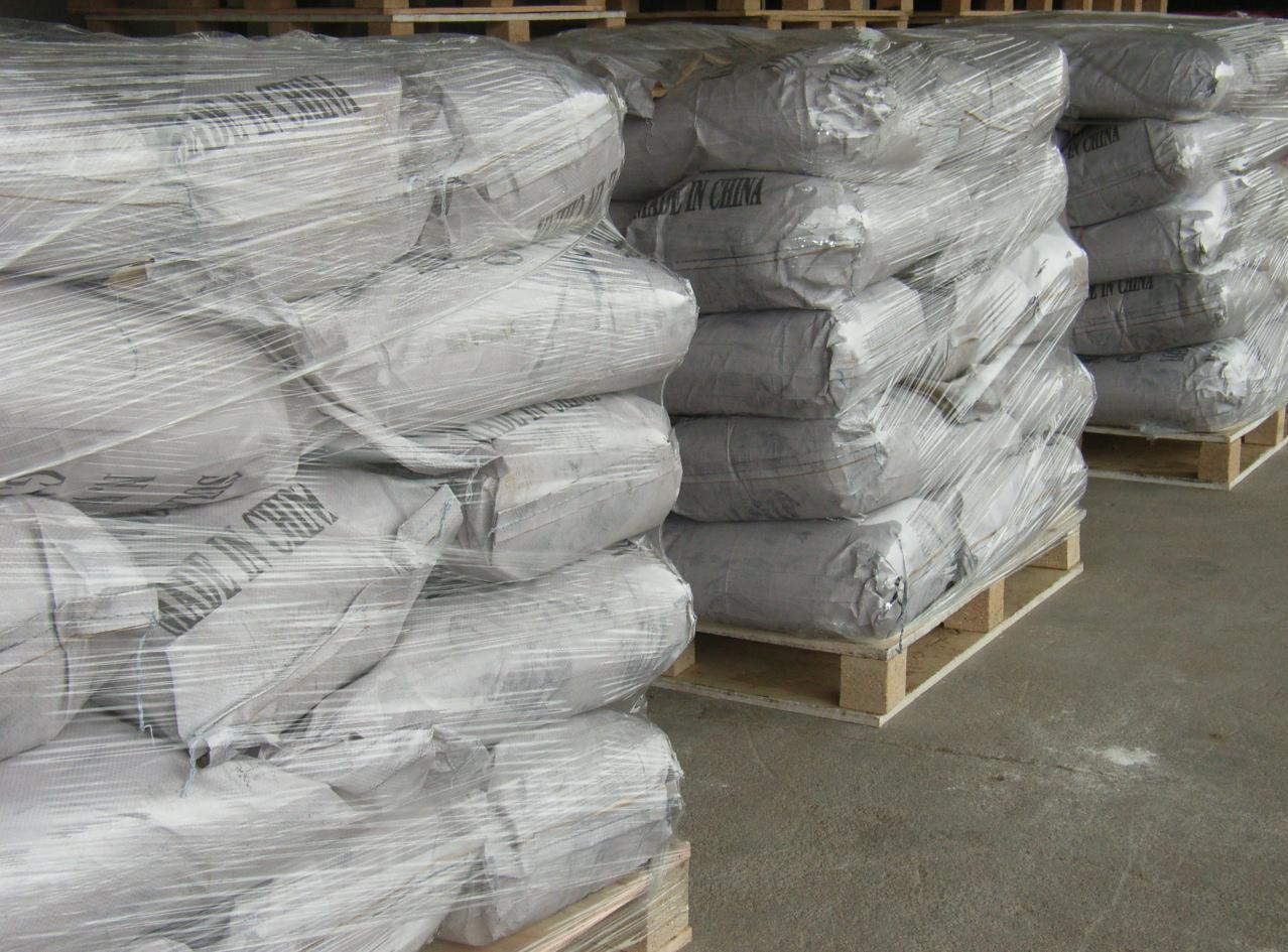 Dyestuff: Sulfur Black Br, Sulfur Dyestuff Black (1)