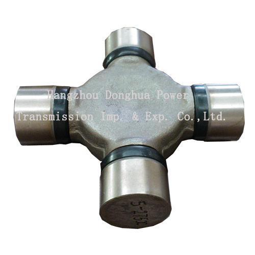 DIN Standard Cross Kit, Universal Joint 5-275X