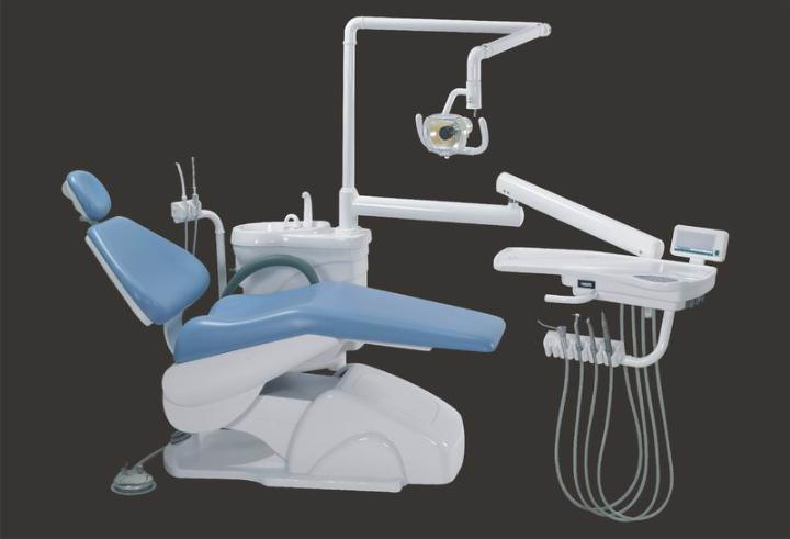 Dental Tools X Ray Machines Blog Articles