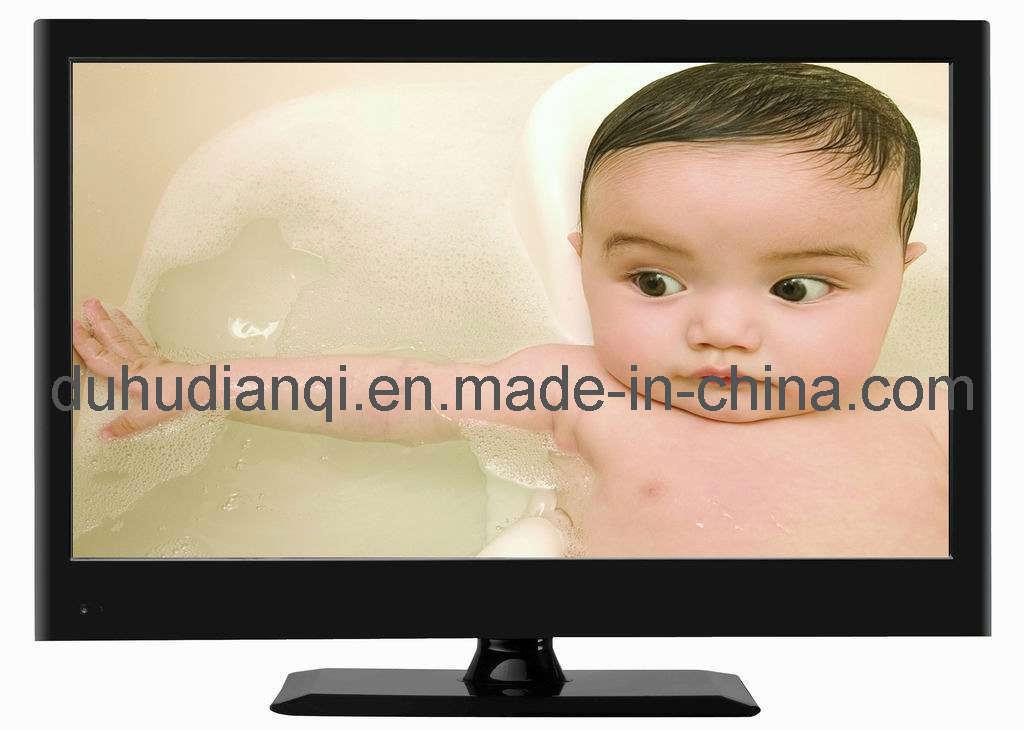 China LED TV 216 Inch