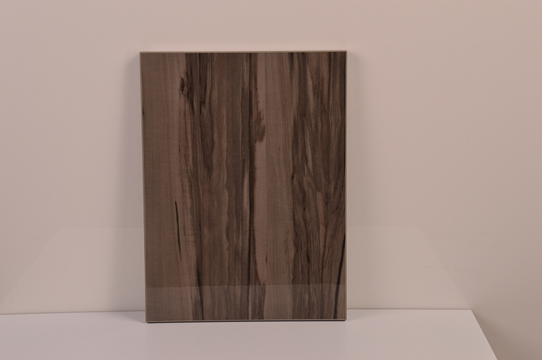 Zh Uv Paint Mdf Boards Zh 3954 For Kitchen Cabinet Door