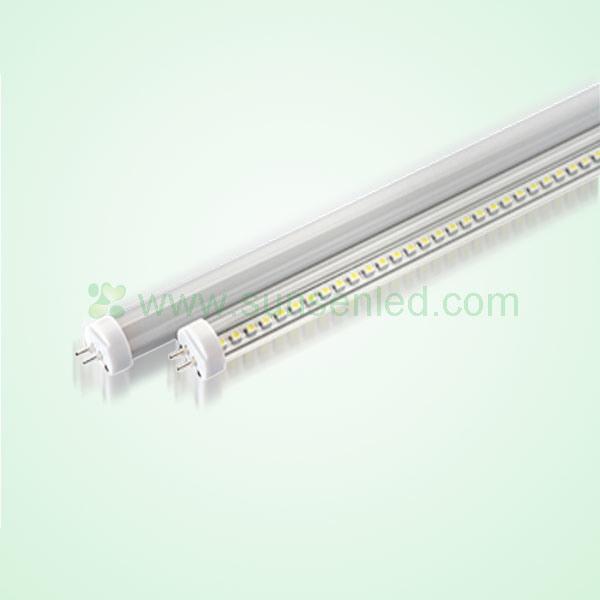 1200mm t5 led tube china led tube lights led tube lamp. Black Bedroom Furniture Sets. Home Design Ideas