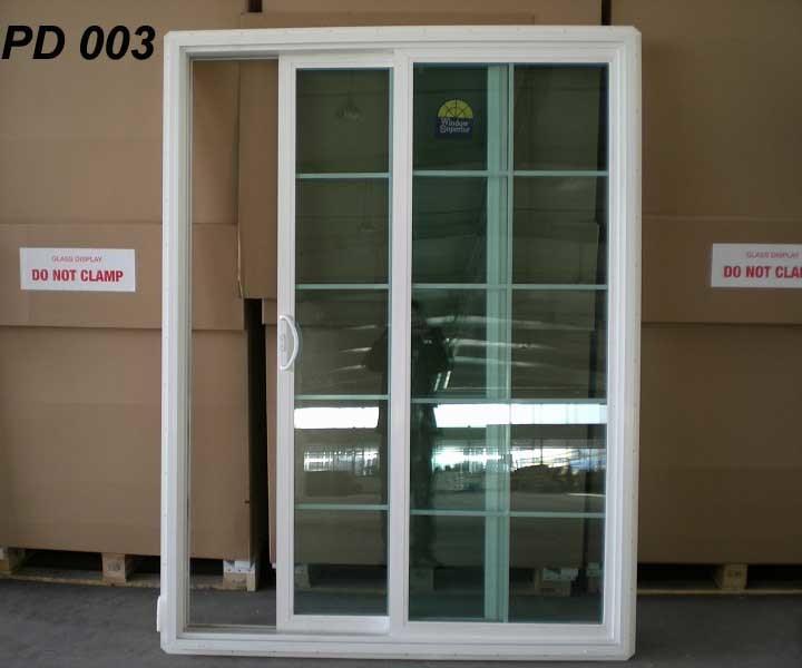 Security Doors Security Door Patio Sliding Doors