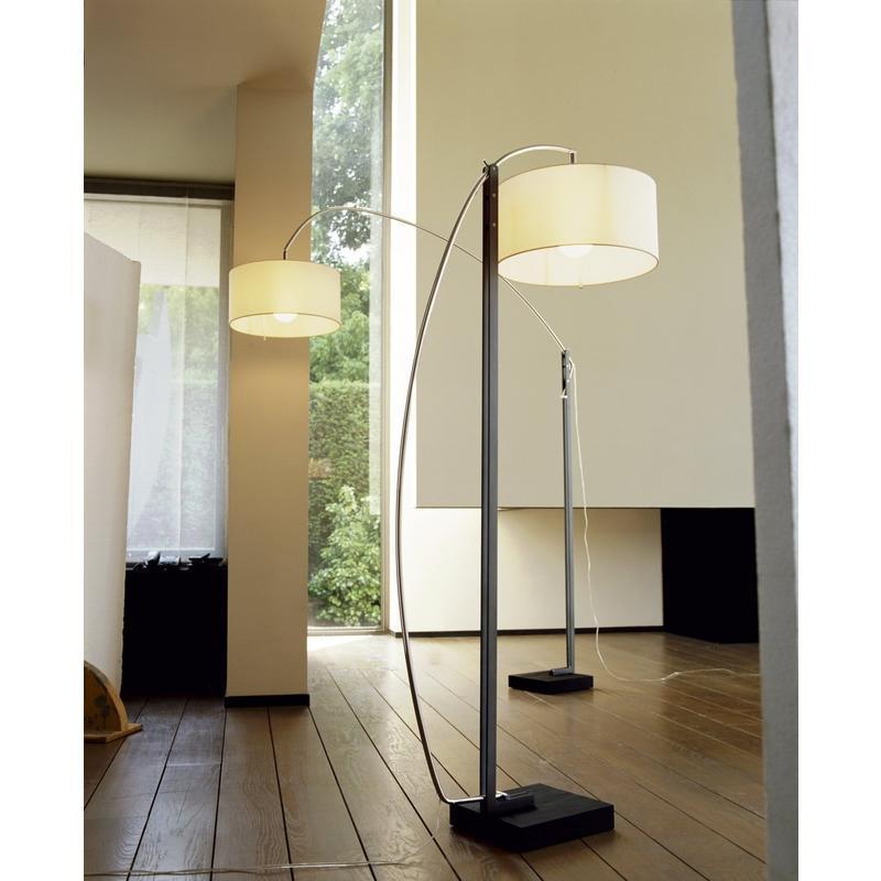 china mama floor lamp by ligne roset xcf2234 china floor lamp floor lighting. Black Bedroom Furniture Sets. Home Design Ideas